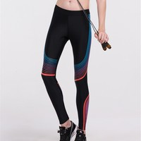 Aubree Active Leggings