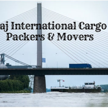 Movers And Packers In Zirakpur- Packers And Movers In Zirakpur
