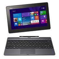 ASUS 10.1-in. Transformer Tablet Bundle