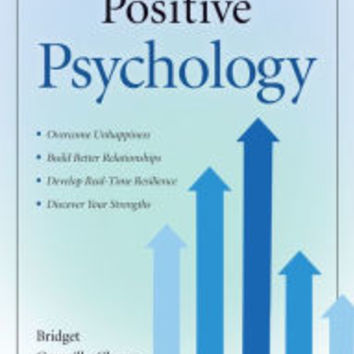Positive Psychology|Hardcover