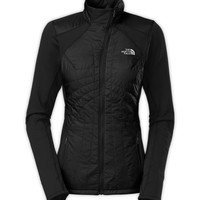 The North Face Women's New Arrivals WOMEN'S ANIMAGI JACKET