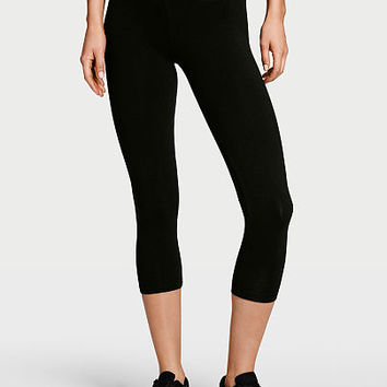 The Everywhere Capri - Victoria Sport - Victoria's Secret