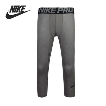 Nike HYPERCOOL 3/4 Men's Tights