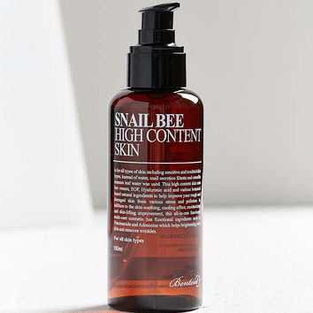 Benton Snail Bee High Content Essence - Urban Outfitters