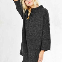 C/meo Collective Warm Winter Sweater Dress