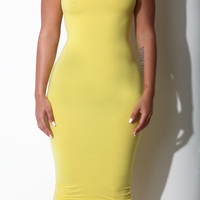 Lemonade Dress – Babes And Felines | Specializing in Fashionable Staple Pieces for Every Shape and Size