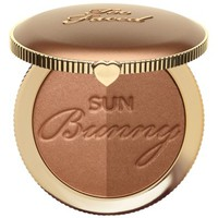 Too Faced Sun Bunny Natural Bronzer | Nordstrom