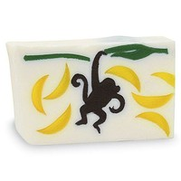 MONKEY BUSINESS Bar Soap 5.8 oz.