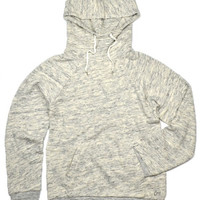 Obey Clothing | Obey - Jackson Pullover Hoodie » West Of Camden