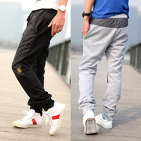 Casual Pants Sportswear [6544579011]