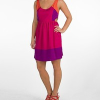 Roxy Charming Spirit Dress