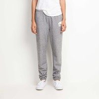 Roots Salt & Pepper Pocket Original Sweatpant