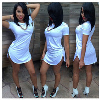 Women's clothing on sale = 4553228036