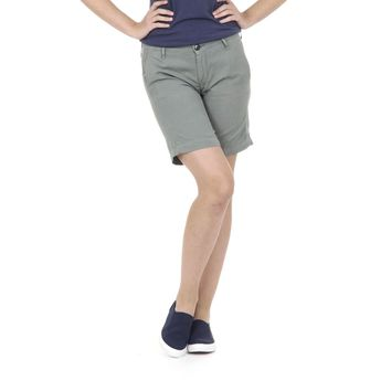 Fred Perry Womens Shorts 31502641 7079