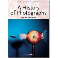 A History of Photography: From 1839 to the Present The George Eastman House Collection: Amazon.co.uk: Therese Mulligan, David Wooters: Books