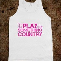 Play Something Country - Buddys