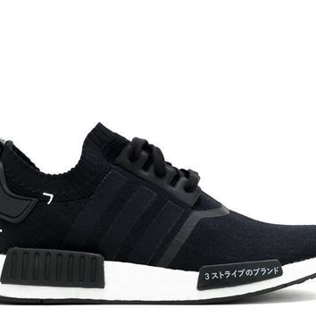 Adidas Shoes Nmd R1 Pk Japan Boost