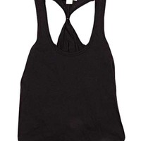 Billabong Women's Venice With Love Tank Top