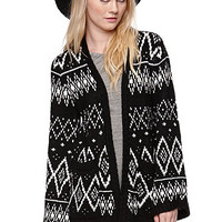 Element Eisley Sweater at PacSun.com