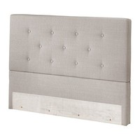 BEKKESTUA Headboard - Queen  - IKEA