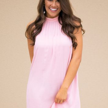 Lovely Dreams Dress | Monday Dress Boutique