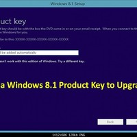 Windows 8.1 Product Key Generator List 2016 Full Free Download By Daily2k
