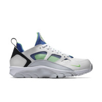 Nike Air Trainer Huarache Low Men's Shoe
