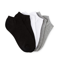 Ankle Socks Pack