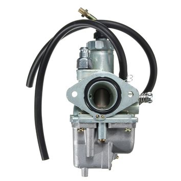 Carburetor Carb Replace For YAMAHA Breeze YFA125 YFA Carby 1989-2004 Direct Fit