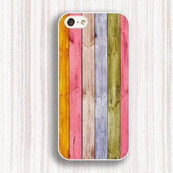 colorful wooden desing iphone 4 4s case,hard soft iphone 5 5s 5c cases,iphone cases 5 5s 5c,skin cover for iphone 5 5s 5c