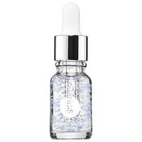 Encapsulated Hyaluronic Acid Serum (Long-lasting Hydration)