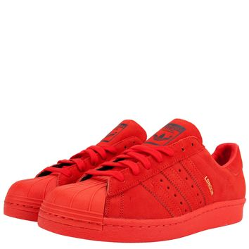 adidas Superstar 80s City Pack | Your Fashion . Your Lifestyle