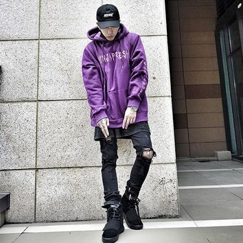 Couple Hoodies Fashion Pullover Hats [27737260051]