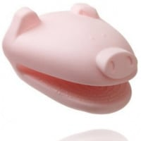pig pot holders - Google Search