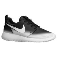 Nike Roshe One - Women's