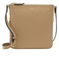 Vince Camuto Neve Small Crossbody