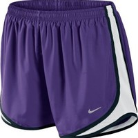 Nike Women's Tempo Track Running Shorts - Dick's Sporting Goods