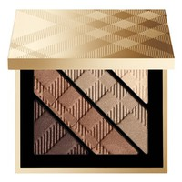 Burberry Beauty 'Gold' Complete Eye Palette (Limited Edition)