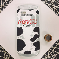 Stylish Iphone 6/6s On Sale Cute Hot Deal Hot Sale Creative Iphone Couple Silicone Apple Phone Case [6281887366]