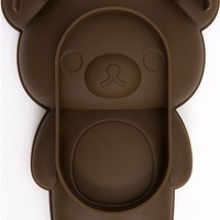 kawaii Rilakkuma bear silicone cake mold pan - Bento Boxes - kawaii shop modeS4u