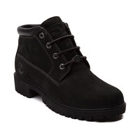 Womens Timberland Nellie Chukka Double Boot