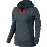 Nike Women's Element Hoodie | DICK'S Sporting Goods