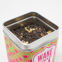 Wake The Fck Up Tea | FIREBOX