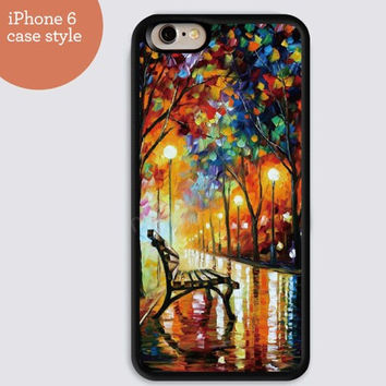 iphone 6 cover,colorful tree watercolor iphone 6 plus,Feather IPhone 4,4s case,color IPhone 5s,vivid IPhone 5c,IPhone 5 case Waterproof 402
