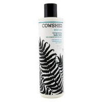Wild Cow Invigorating Body Lotion --300ml/10.15oz