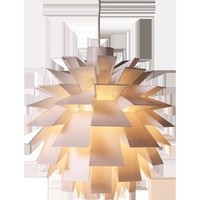 NORM69 SHADE - Shades - Lighting - The Conran Shop US
