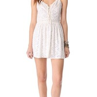 Of Two Minds Dineta Dress | SHOPBOP Save 20% with Code WEAREFAMILY13