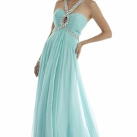 Morrell Maxie 14116 Dress - MissesDressy.com