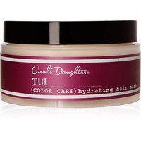 Tui Color Care Hydrating Hair Mask