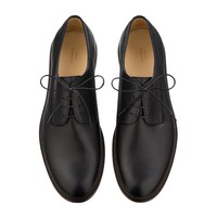 Derbies Samuel - Homme